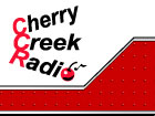 Truth in Focus Internet Radio - Heartland HQ - Cherry Creek Radio
